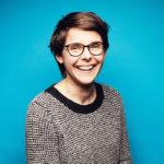 Miriam Förster, Gründerin von Familyship